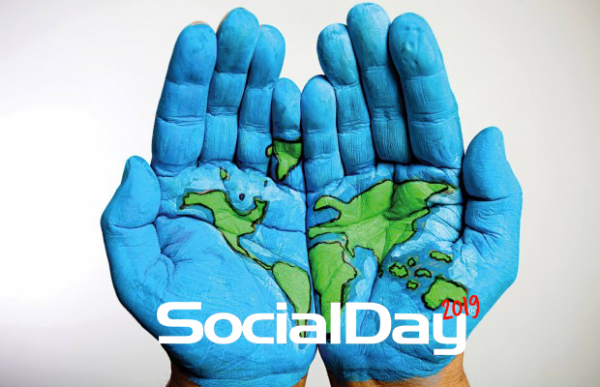 Social Day 2019